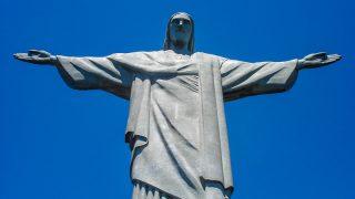 10 Melhores Destinos do Brasil
