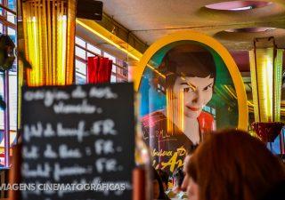 Cafe-2-Moulins-Amelie-Poulain_060