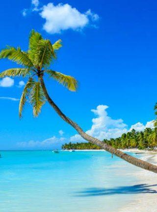 Punta-Cana-Caribe-Dicas-Capa