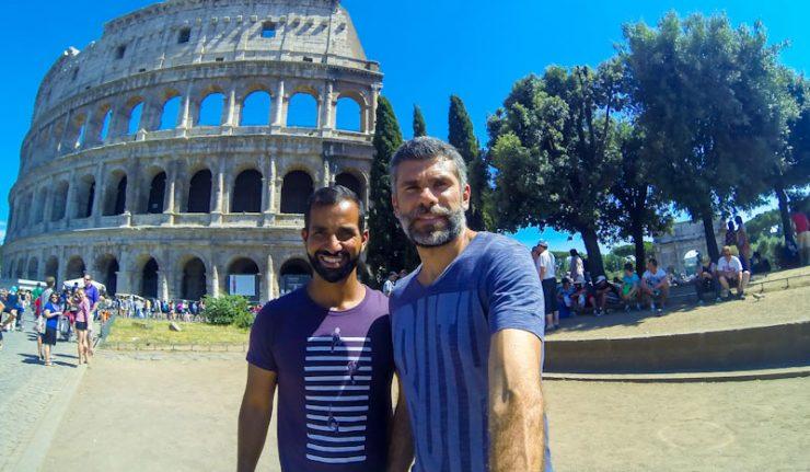 Europa-Roma-Coliseu_039