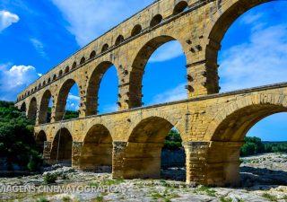 Provence-Fotos_252