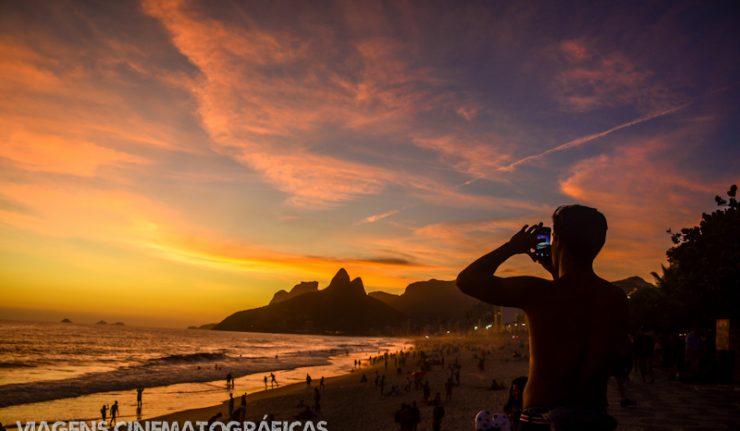 Rio-2016-Praia-Ipanema