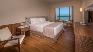 Hotel-Fortaleza-Gran-Marquise