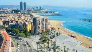 Barcelona-Destino-Gay-Friendly-ViagensCine