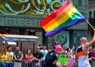 Parada-Gay-ViagensCine