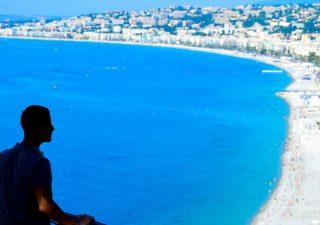 Cote-dAzur-Riviera-Francesa-Guia