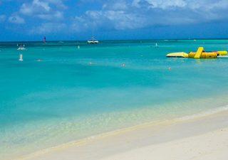 Aruba-Palm-Beach