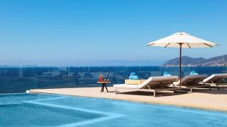 ME-Ibiza-Hotel-Melia