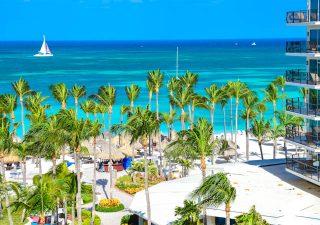 onde-ficar-aruba-palm-beach
