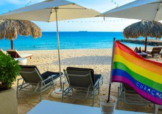 curacao-caribe-gay-friendly-capa