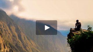 Melhores Vídeos de Viagem