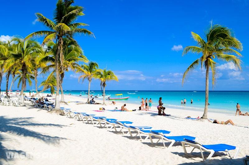 O que fazer em Tulum - O Melhor Passeio em Cancun
