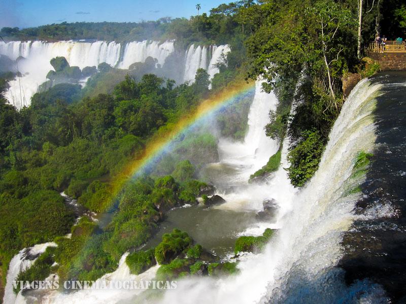 Top 10 Melhores Destinos do Brasil TripAdvisor 2018