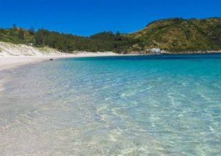 Arraial do Cabo RJ: O que fazer, Dicas e Roteiro de Viagem