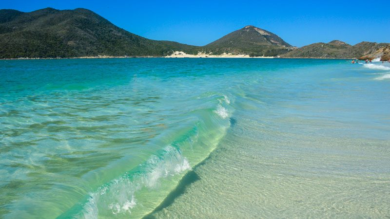 13cec7130 10 Melhores Praias do Rio de Janeiro - Região dos Lagos a Costa Verde