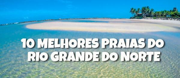 Melhores Praias