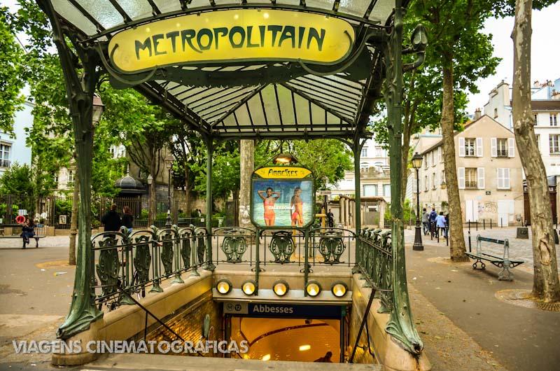 O que fazer em Paris - Roteiro de 7, 15 ou 30 dias