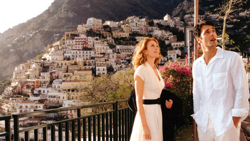 10 Destinos de Cinema e os Filmes de Viagem Inspiradores: Sob o Sol da Toscana