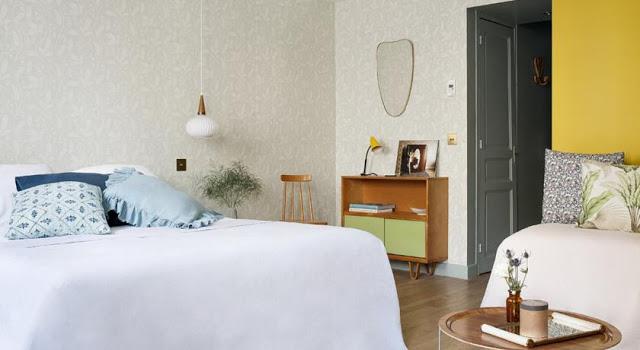 Onde Ficar em Paris - Dica de Hotel Quartier Latin