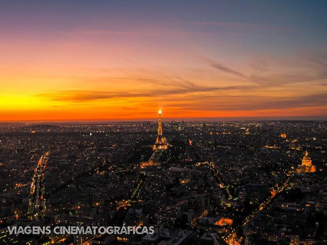 Onde Ficar em Paris: Dicas de Hotel Bom, Bonito e Barato