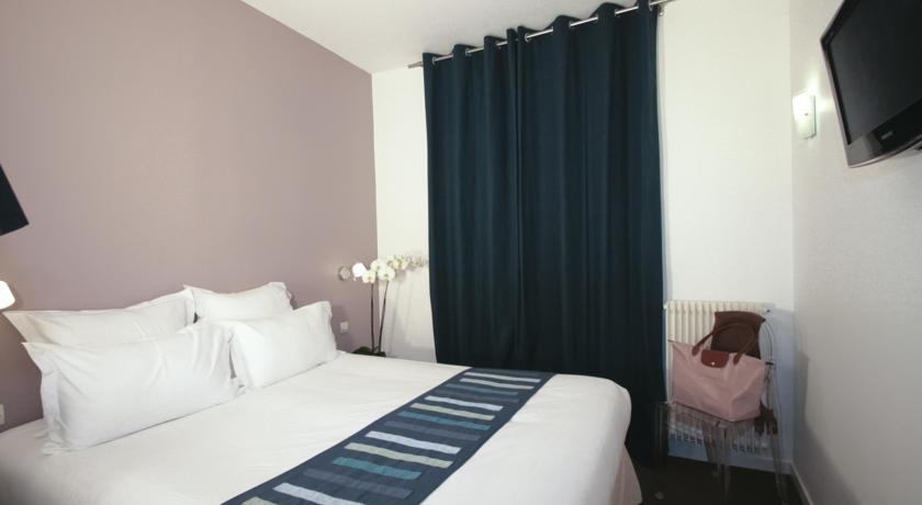 Onde Ficar Em Paris  7 Dicas Para Um Hotel Barato
