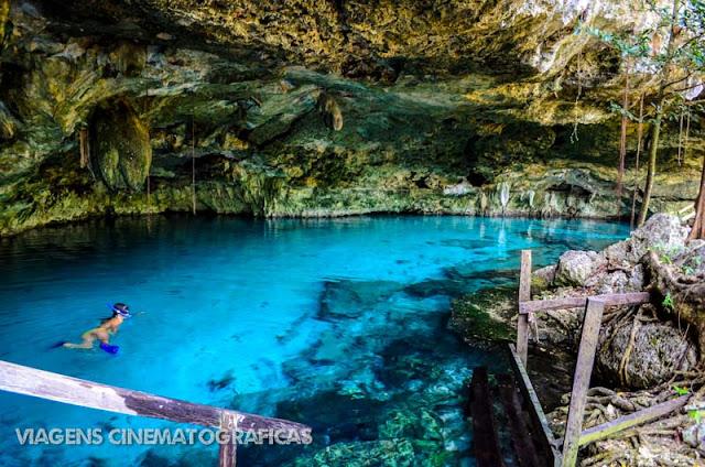 Cancun Pontos Turísticos: Os 10 Melhores Passeios - México