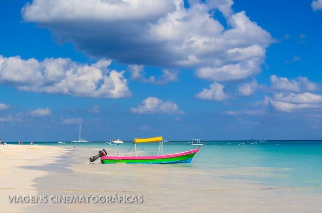 Cancun Pontos Turísticos: Os 10 Melhores Passeios em Cancun e Riviera Maia - México