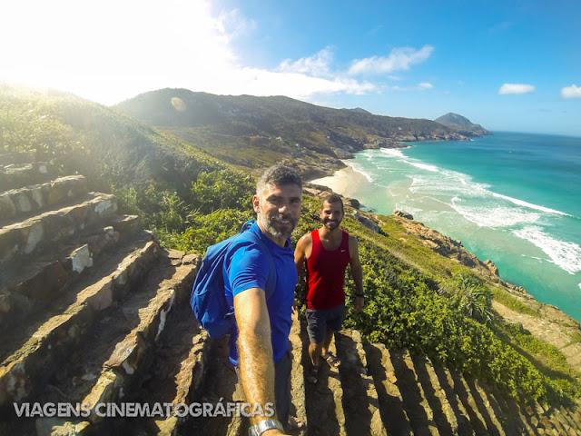 Praia Brava - Arraial do Cabo - Como chegar