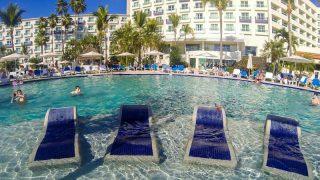 Hard Rock Hotel Vallarta: Riviera Nayarit desponta como destino de luxo no litoral mexicano