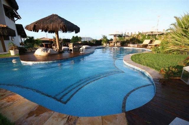 Onde Ficar em Cumbuco - Dica de Hotel e Pousada