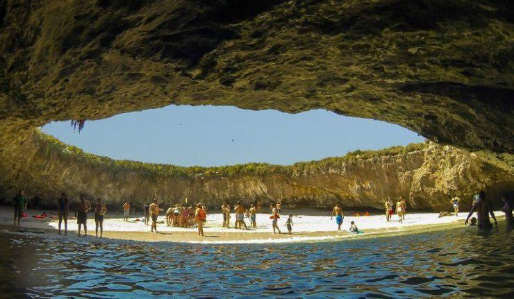 Riviera Nayarit e Puerto Vallarta Dicas e Roteiro de Viagem