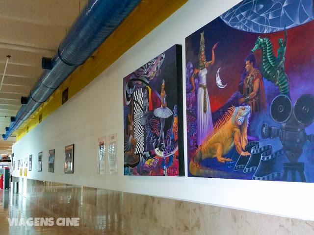 Como ir a Puerto Vallarta: Aeromexico