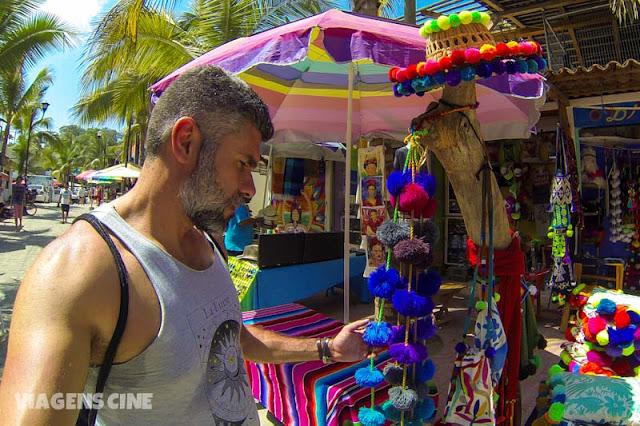 Mexico Gay: Puerto Vallarta e Riviera Nayarit
