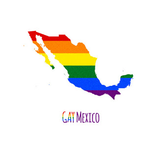 Mexico Gay Friendly: Cancun, Puerto Vallarta e Riviera Nayarit, conheça os destinos viagem gay e turismo LGBT mais famosos do México