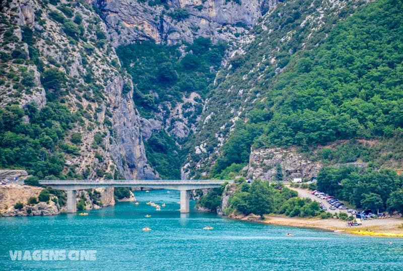 Provence-Gorges-du-Verdon-4