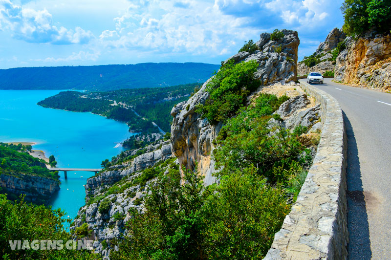 Provence-Gorges-du-Verdon-8