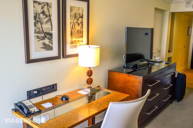 aruba-hotel-palm-beach-marriott-3