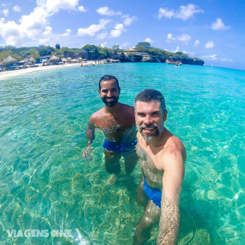 O que fazer em Curacao Dicas e Roteiro de Viagem