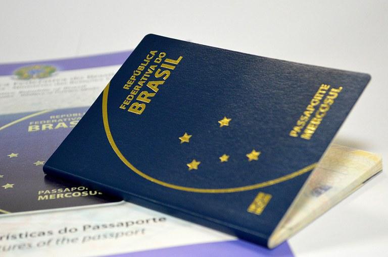 Buenos Aires: documentos - levar RG ou passaporte?