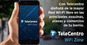 buenos-aires-wifi-gratis-telecentro