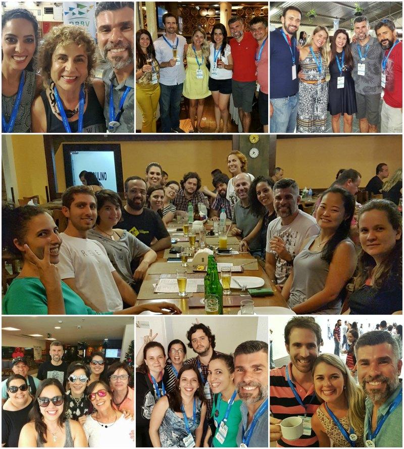 encontro-blogueiros-de-viagem-rbbv