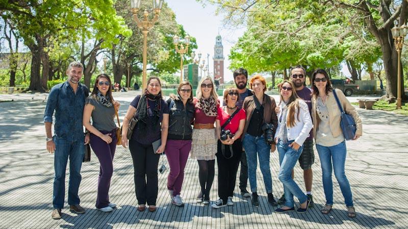 Buenos Aires Dicas Práticas
