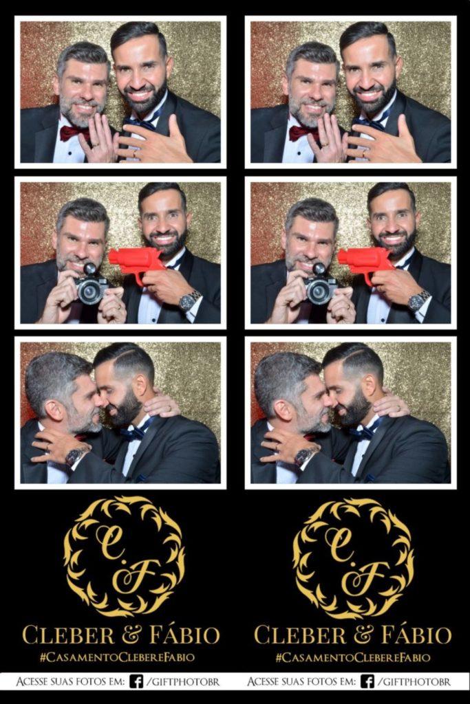 Dicas de Casamento Civil e Cerimônia São Paulo