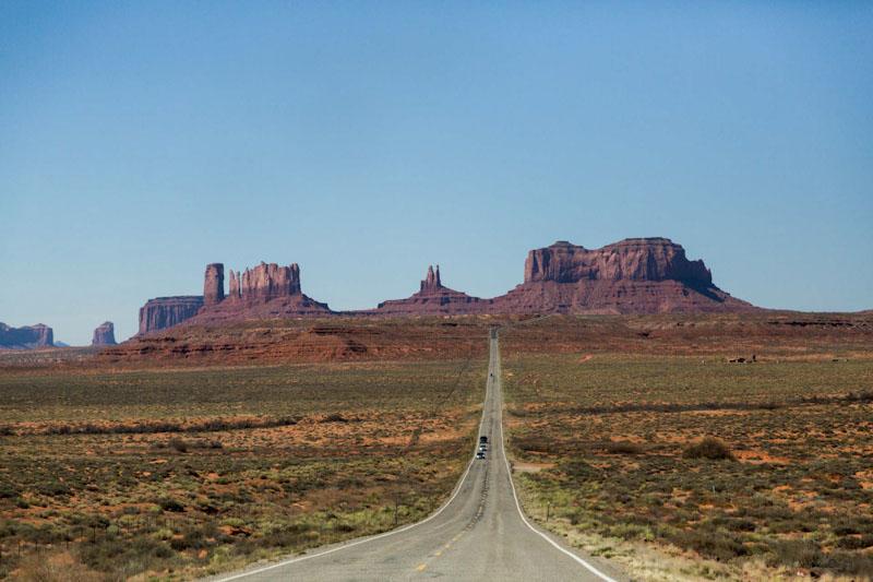 Melhores Viagens de 2016 e Dicas de Viagem para 2017 - Foto: Tô Pensando em Viajar