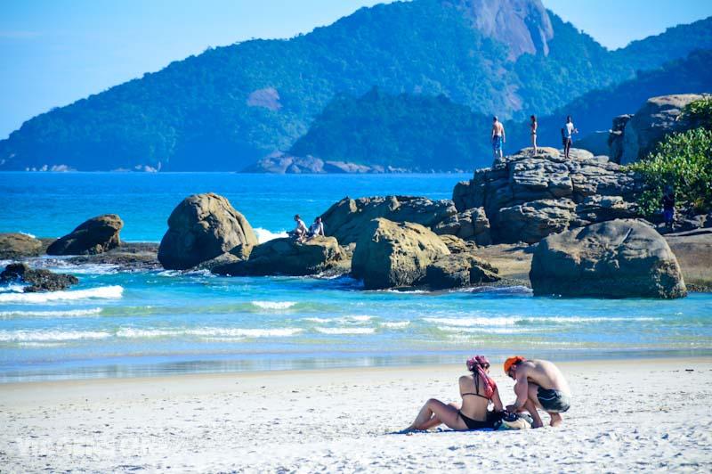 As 10 Melhores Trilhas do Brasil e do Mundo