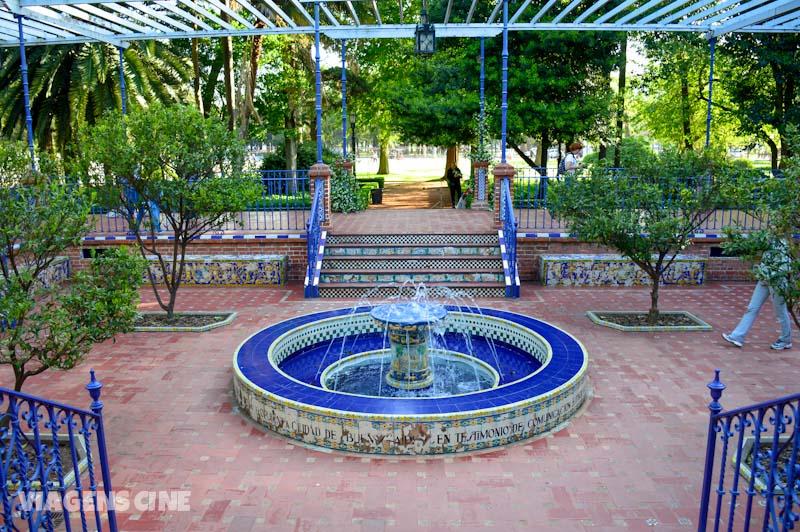 Buenos Aires: Palermo Soho, Hollywood e Bosques de Palermo