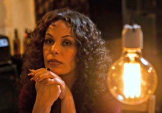 A Gloria e a Graça Filme Crítica Estreia no Cinema
