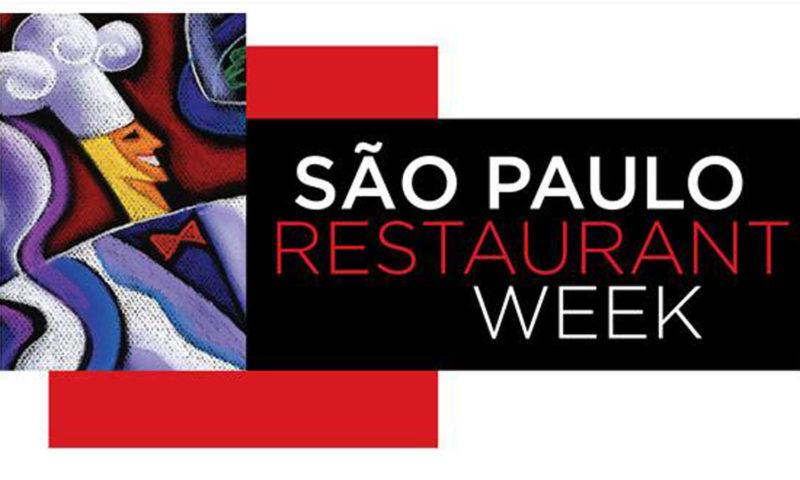 Dicas de Como Escolher Restaurante no Restaurant Week SP