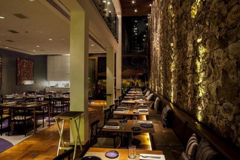 Dicas Restaurant Week SP