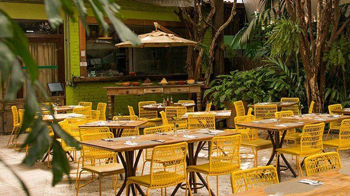 Dicas de Como Escolher Restaurantes do Restaurant Week SP